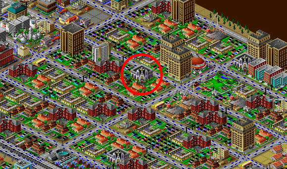 http://numist.net/post/2009/sim-city-2000-on-religion.html