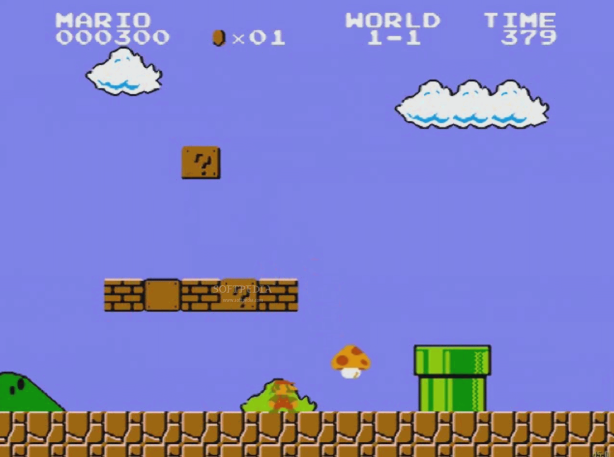 Super-Mario-Bros-Screensaver_3