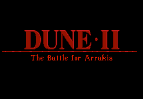 Dune 2 2013-01-23 at 11.23.47 PM