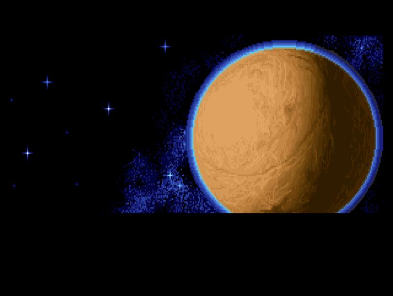 Dune 2 2013-01-23 at 11.23.53 PM