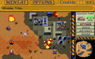 Dune_2_interface