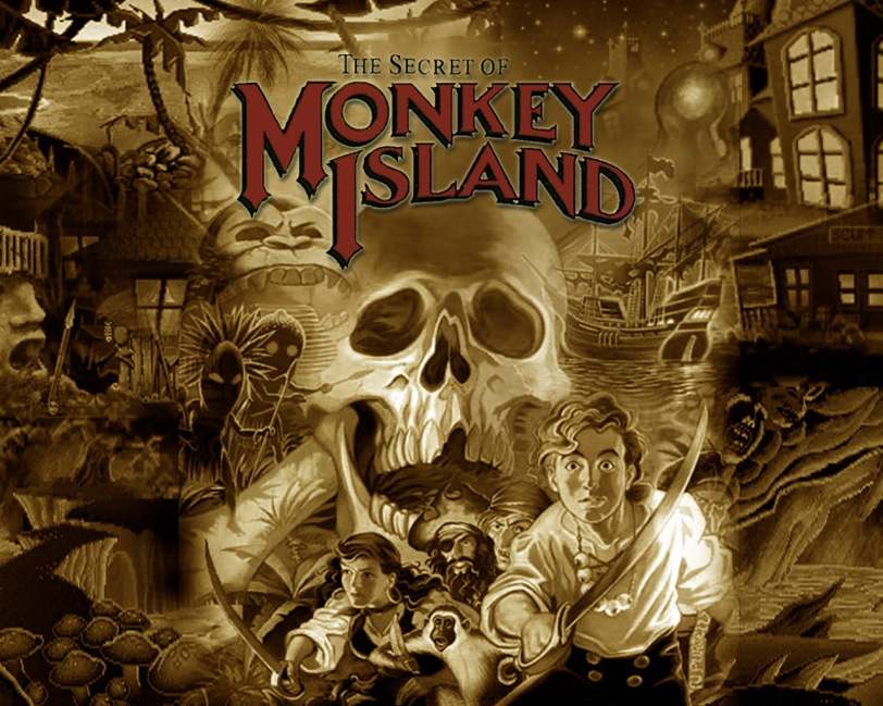 secret-of-monkey-island