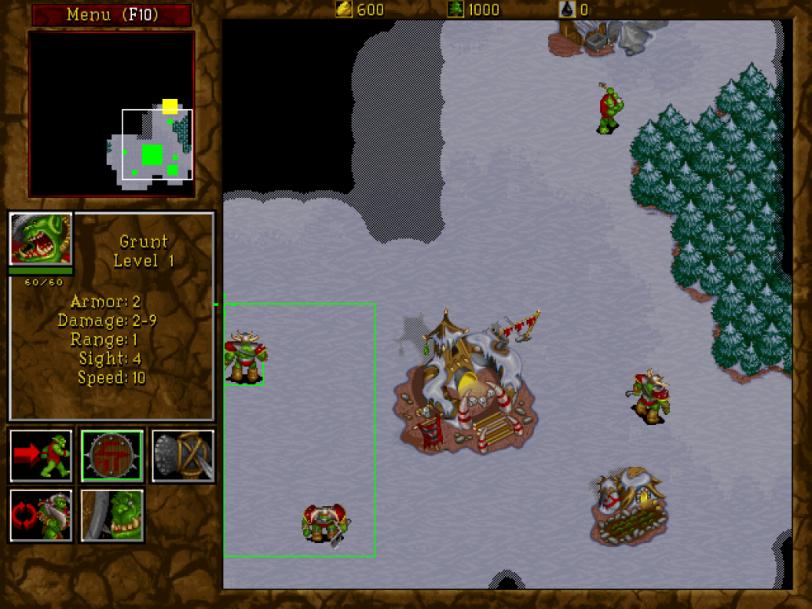 Warcraft 2 2013-02-28 at 11.31.14 AM