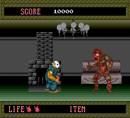 394015-splatterhouse-turbografx-16-screenshot-the-girlfriend-rises