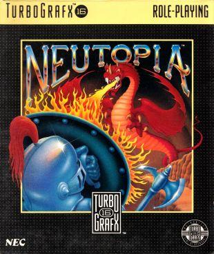 NeutopiaUS-Box-Front