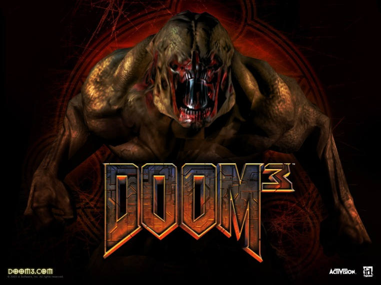 927361-doom_3